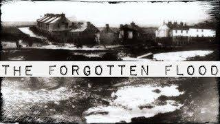 The Forgotten Flood Of Sheffield 1864 | Soul Reaper Paranormal