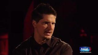 Ghost Adventures Aftershocks S03E02 - Shanghai Tunnels and Jerome Grand Hotel
