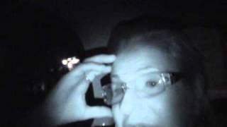 Visão Paranormal Chamada caso Cemiterio Sao Joao PGM06.wmv