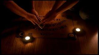 ZoZo Ouija Board Demon Summoned, True Chilling Story