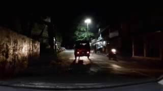 Real Ghost Caught on Camera on Road   Scary Videos   Shocking Ghost Videos   Ghost Caught On Tape