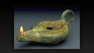 Unsolved Mysteries From Ancient Times   Real Paranormal Story   True Scary Video