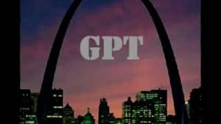 Gateway Paranormal Team