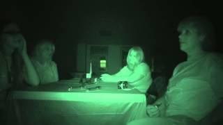 Paranormal AfterParty Season 3 Episode 13, Tamaqua Elks Club: End of the Road Part 2