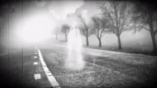 Haunted Crawford Road preview