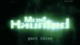 Most Haunted S04E07 Mary King's Close