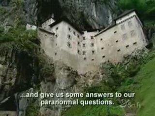 GHI GHOST HUNTERS INTERNATIONAL ▪ S01·E13 |1·3|