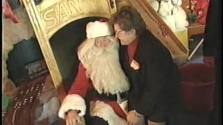 Fortean TV Christmas Part 1