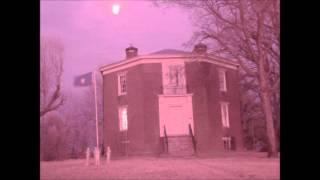 Octagon Hall Voices