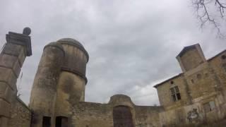 Bande Annonce Episode 4 Le Monastère