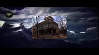 Destination Truth S03E04 Ghosts of Chernobyl and Salawa