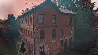 Paranormal Investigation of The Stagecoach Inn