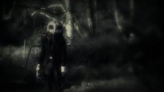 The Legend Of Owlman! | Scary Urban Legend! | Creepypasta!