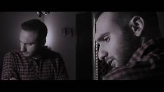 ΦΑΙΝΟΜΕΝΑ ΣΤΟ ΣΠΙΤΙ ΜΟΥ 3AM * PART 2 | AVGIKOS JOURNAL
