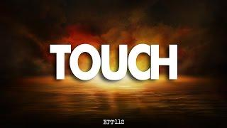 Touch | Ghost Stories, Paranormal, Supernatural, Hauntings, Horror