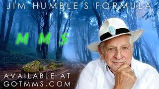 Veritas Radio - Jim Humble's MMS