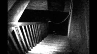 Anderson house may 7 2011 your welcome evp