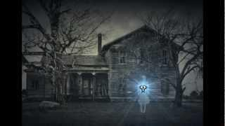 Haunted Cincinnati Ohio Residence 3 - PPI 3-10-12
