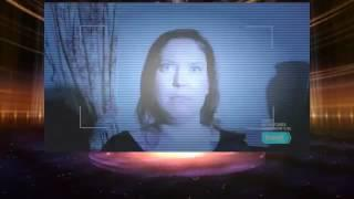 The Dead Files S05E01 Plagued