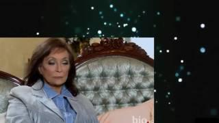 Celebrity Ghost Stories S03E09 The Haunting of Loretta Lynn