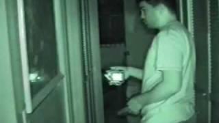 Hawaiian Island Ghost Hunters Case 10 Part 2 of 5