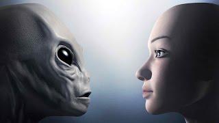 """Compilation des meilleures preuves de l'existence extraterrestre """"Documentaire OVNI"""""""