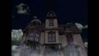 Haunted in New England Live Investigations case plymouth Nh