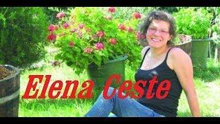 Elena Ceste Motta di Costigliole Asti per Smartphone