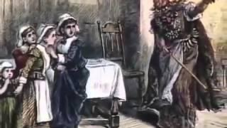 HAUNTED NEW ENGLAND   Paranormal   Supernatural   Mystery documentary
