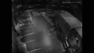 Scary videos | Ghost caught on CCTV | Haunted road | Paranormal Sightings