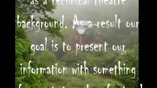 SAPRS Videos What They Contain And Why They Are Edited The Way They Are
