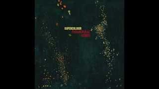 Supercolisor - Paranormal Songs [Full Album]