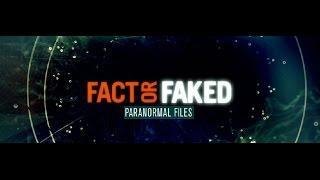 [VR] Paranormal files e03 S01 Le monstre du loch Ness existe t-il ?