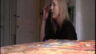 The Myrtles Plantatio Paranormal Investigation Episode 1 With Paranormal Society Of Ponchatoula