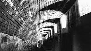 Paranormal Phenomena - Haunted Maine
