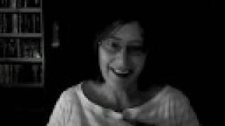 Leslie Slape, storyteller -- The Haunted Bed