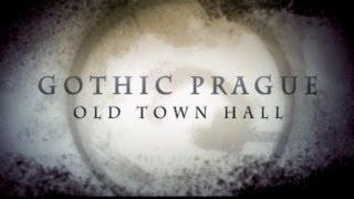 Evidence Review: Old Town Hall (Prague)  - Paranormal Evidence Video (Real Or Otherside)