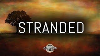 Stranded   Ghost Stories, Paranormal, Supernatural, Hauntings, Horror