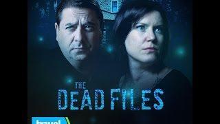 The Dead Files S08E12