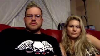 PXP Facebook live Orleans recap 10:3:17