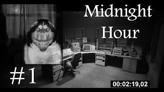 Midnight Hour 1x01: Smile.jpg (Creepypasta)