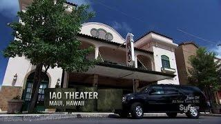 Haunted Collector S02E12 Haunted Island Ghosts Of Maui