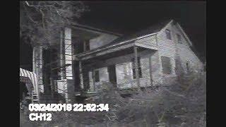 The Observing Orb NEW EPISODE OF THE POWELL PLANTATION