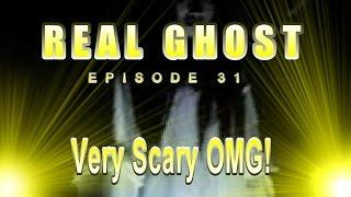 EXTREME DEMON POSSESSION CAUGHT ON TAPE!! Real Ghost Videos