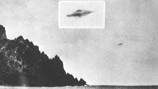 UFO Sightings, The Truth about UFO & ALiens hidden by NASA 2014 2015