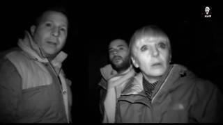 Most Haunted S17E05 - Fort Paull (Part 2)