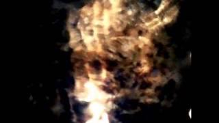 ITC Instrumental Transcommunication SPIRIT PHOTOGRAPHS Worsley Paranormal Group video 7