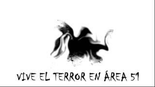El corto de Terror mas corto