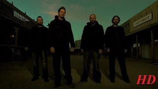 Colorado Gold Mine | Ghost Adventures S13E01
