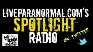 LP Spotlight Radio Guest Samantha Hawes